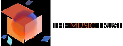 The Music Trust
