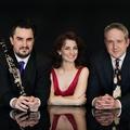 Trio KROMA
