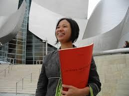 Lisa Lim 2