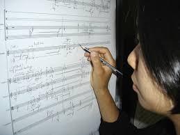 Lisa Lim 3