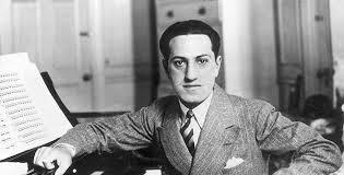 Geprge Gershwin